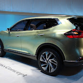 Nissan-High-Cross-Concept-10.jpg