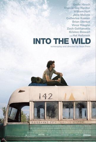 into_the_wild