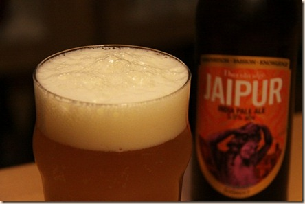 Thornbridge-Jaipur-bubbles