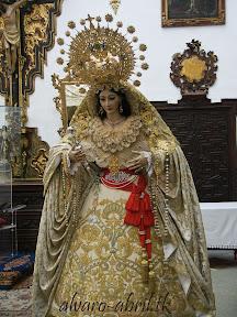 desamparados-priego-de-córdoba-domingos-de-mayo-alvaro-abril-2012-(12).jpg