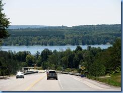 7535 Hwy 93 Orr Lake