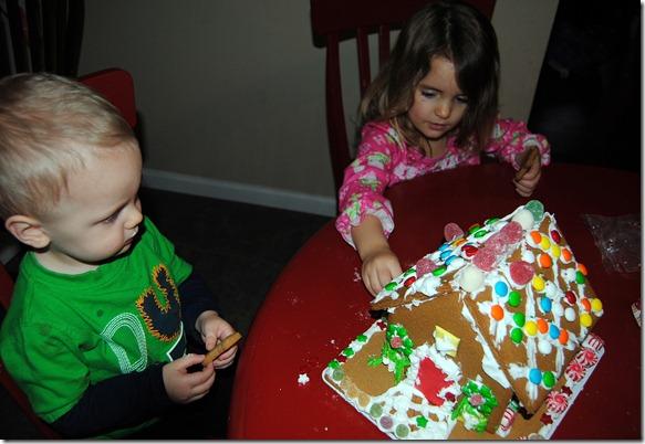 December 2011 004