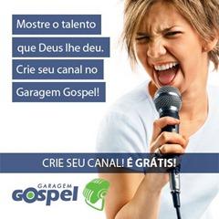 garagem-gospel
