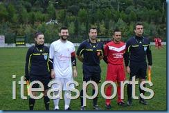 2012-12-22 asteras-oianthi (10)