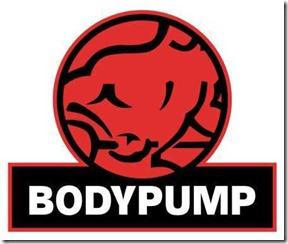 BodyPump1