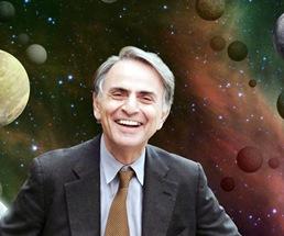 Carl-Sagan-1