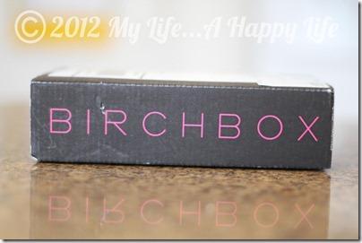 May_Birchbox_1