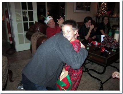12 december 2011 499
