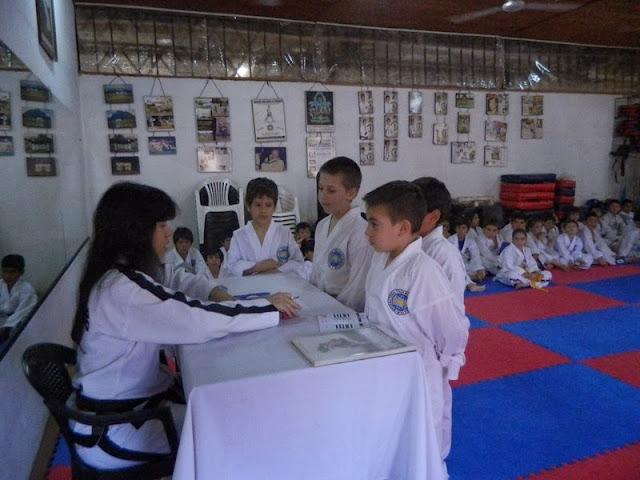 Examen Ctes 21 Agos 2013 -027.JPG