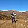 Panoramica_Valle_de_Castanesa_invierno_20_1024.JPG