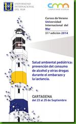 prevencion drogas embarazo