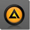 icon-aimp