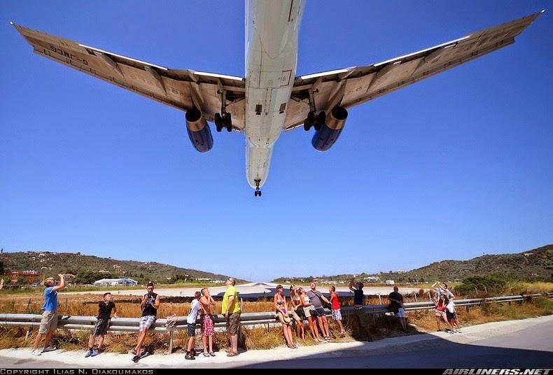 skiathos-airport-4