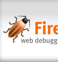 vidamr-10 extensiones imprescindibles para diseñadores web