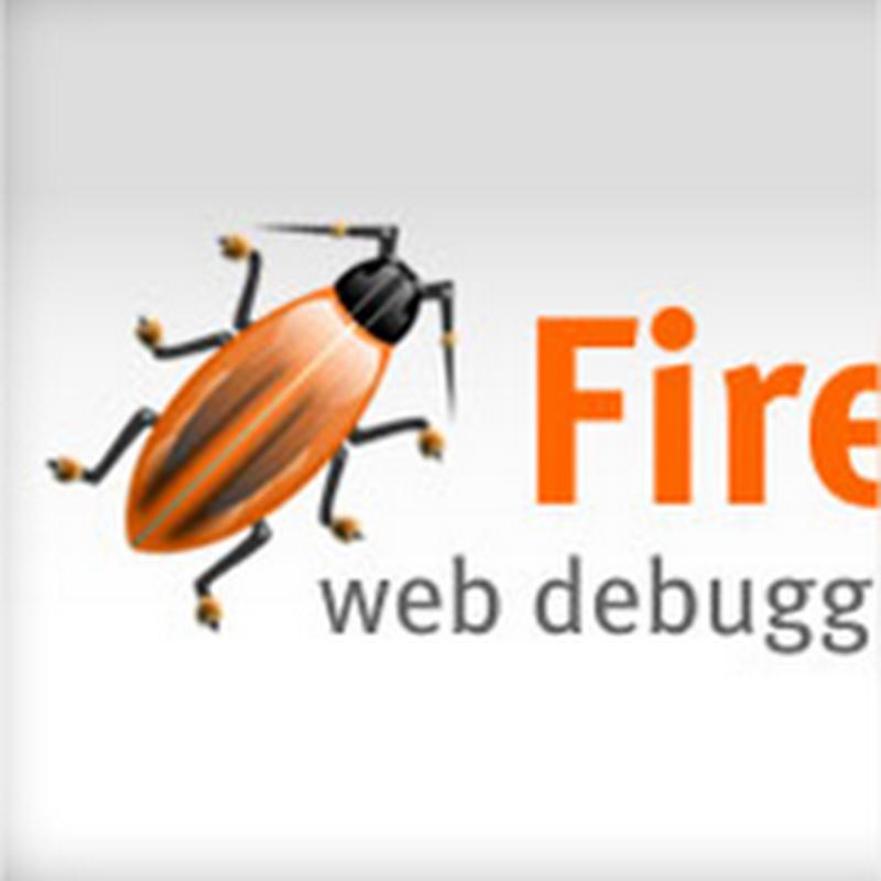 10 extensiones imprescindibles para diseñadores web para Chrome