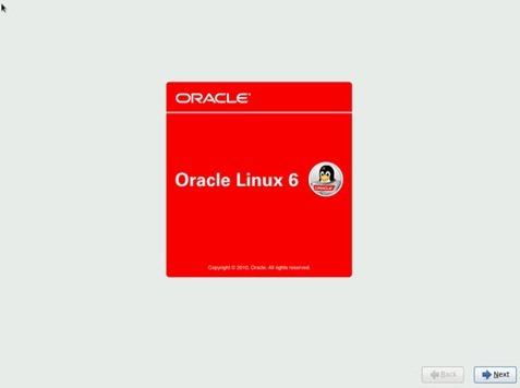 oracle-minimal-install-1