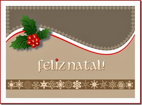 postal cartao de natal sn2013_40