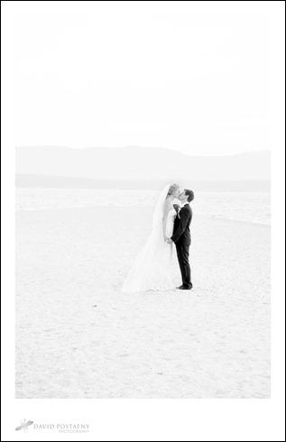 L&A Vjenčanje fotografije Vjenčanja slike Wedding photography Fotografie de nunta Fotograf profesionist de nunta Croatia weddings in Croatia (61)