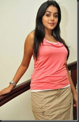 poorna_hot_latest