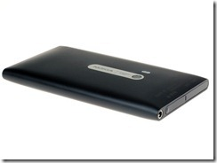 Advantages And Disadvantages Of Nokia N9  Complete Review Of Nokia N9 3
