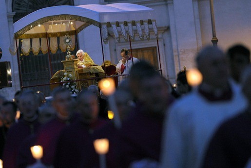 CorpusChristi_Vaticano_2012_Procissão-001
