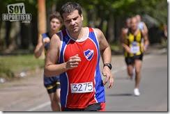 AAU-Etapa-20-Olimpia-NOV-2013-0291 Fabian