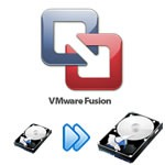 vmware_fusion_disk_extend