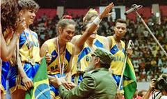 Brasil-basquete-Pan-Havana-455x270-280411-aearquivo