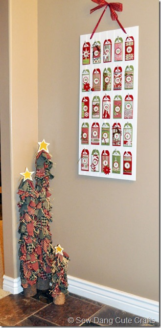 Advent-calendar-set-up