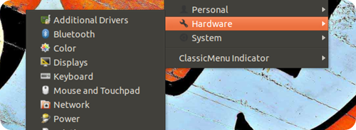 classicmenu-settings