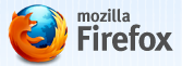 [Aviary%2520mozilla-com%2520Picture%25201%255B2%255D.png]