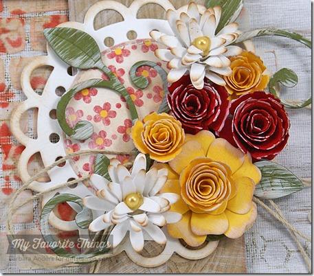 creativechallenge_2014jan21flowers