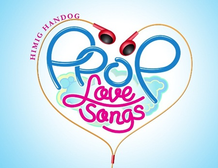 HIMIG HANDOG LOVE SONGS 2012_LOGOsmall