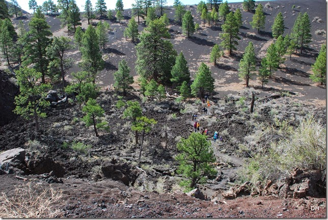 05-06-14 B Sunset Crater NM (19)