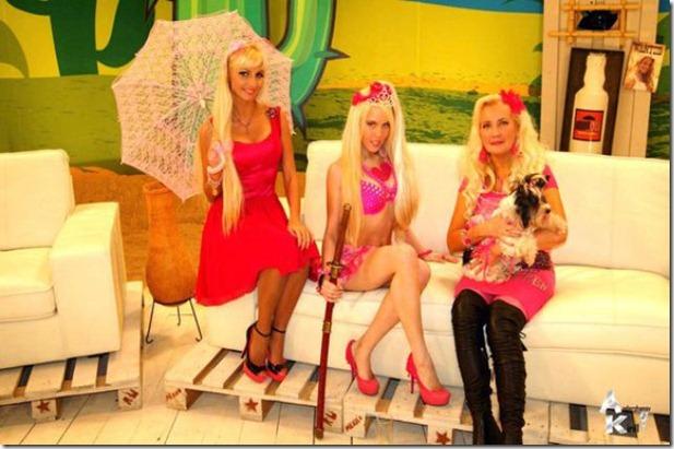 karina-barbie-pink-russian-35