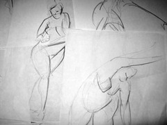 figure-drawing-one-minute72b