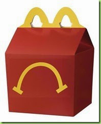 happy-meal no more_thumb[2]