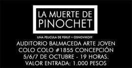 Pinochet270.jpg