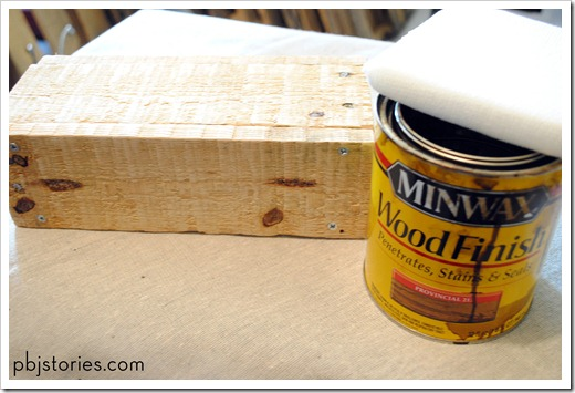 reclaimed wood how to 4