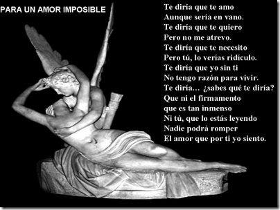 amor imposible  (25)