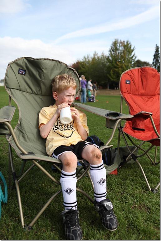 soccer sat (3)-blog