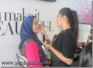 Kosmetik Avon Malaysia  103