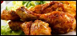 Resep Ayam Bawang Pedas Super Cepat Dan Lezat