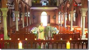 Bride.of.the.Century.E10.mp4_001397629