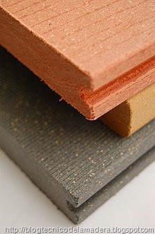 220px-Wood_plastic_composite