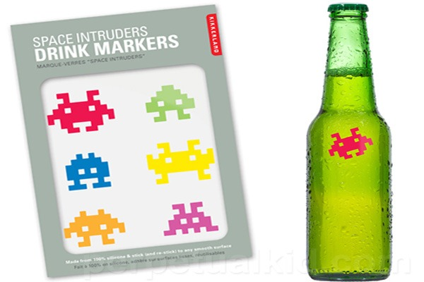 Marcador-Bebida-Space-Invaders