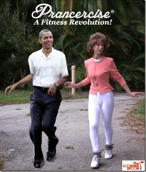 prancercise_with_obama