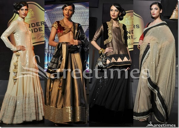 Vikram_Phadnis_Collection_2013