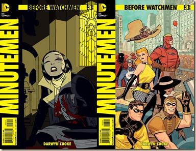 BeforeWatchmen-Minutemen-03