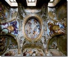 1186-Legnanino-Sala-di-Ercole-Palazzo-Carignano-Torino-